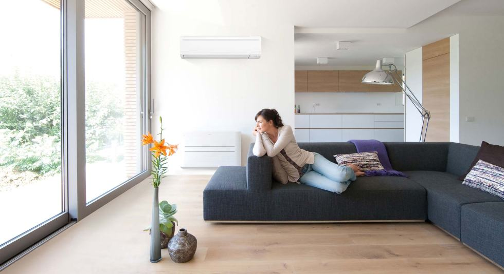 Home-Air-conditioning-Installation3