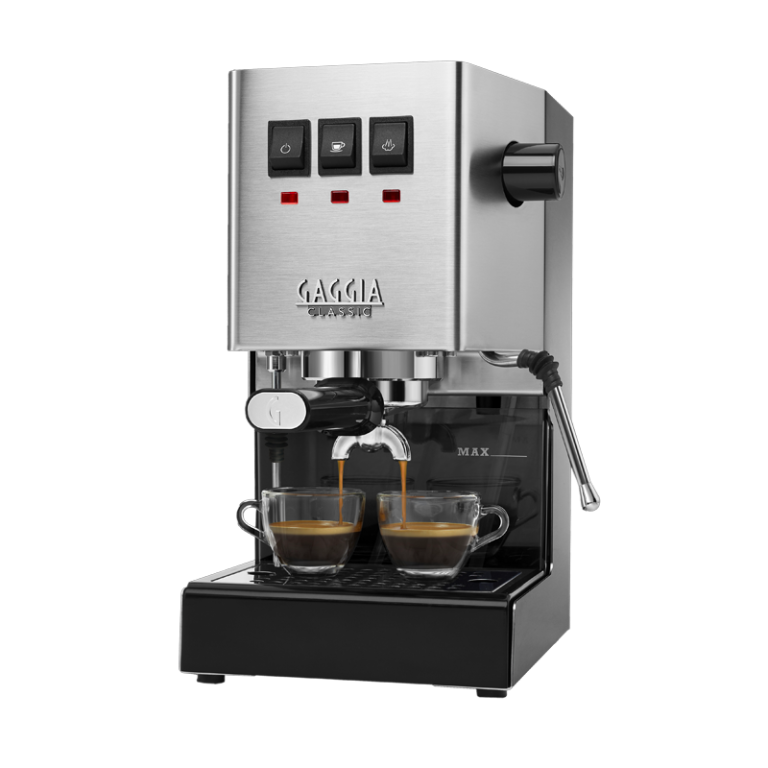 gaggia-classic-home-espresso-machine-new-model-2018-ri9480-11