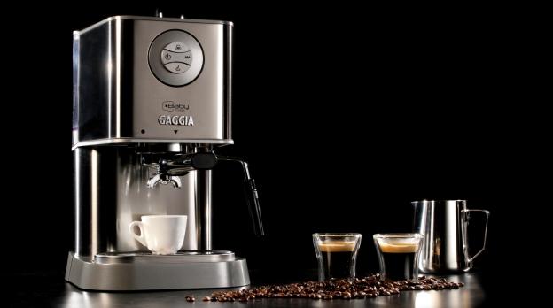Dobar kućni aparat za espresso ne treba platiti više od 1.500 kuna.  Što je manje automatiziran, to bolje