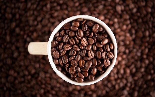 Now we're talking! Isprobavanje različitih vrsta kave najbolji je dio kućne pripreme espressa