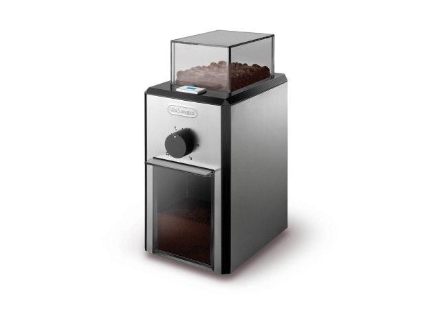 DeLonghi KG79 i KG89 su jeftini, imaju burr mehanizam i lako ih je modificirati za mljevenje zrna na finoću kakva je potrebna za espresso